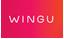 Get Wingu