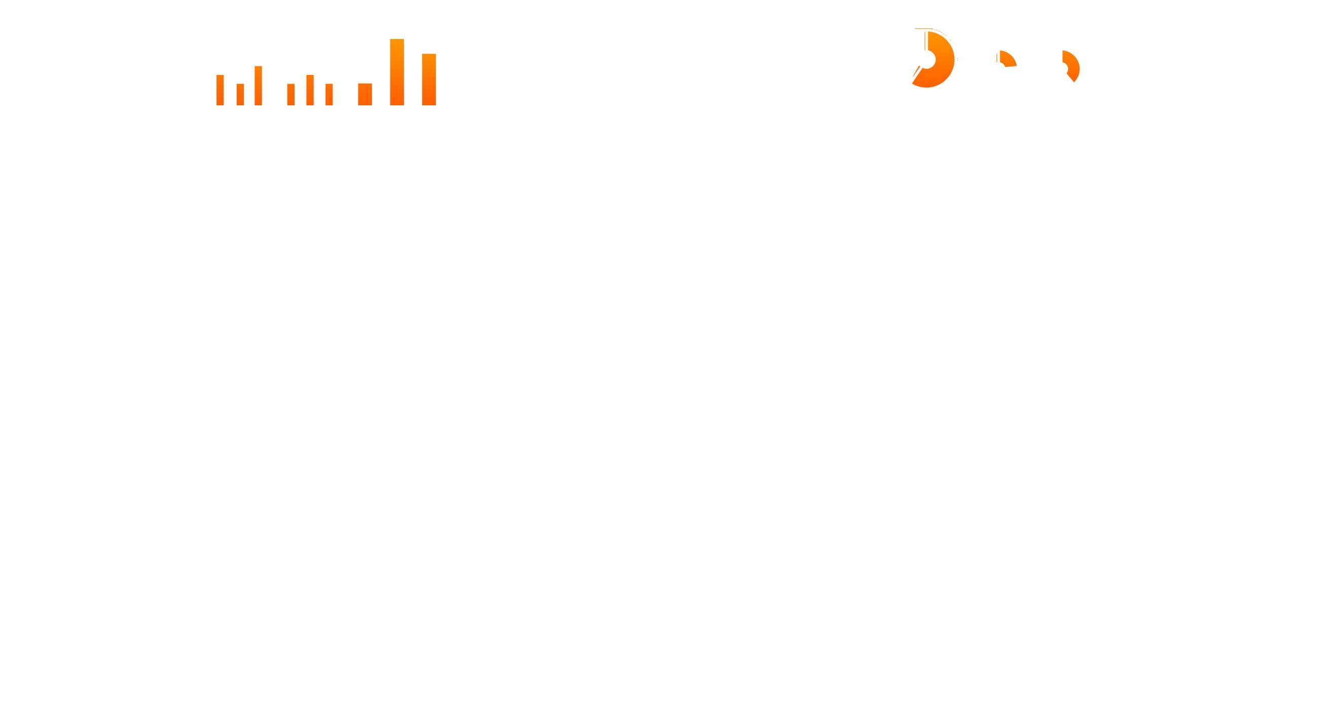 Infografika-grafika_bez_nadpisu