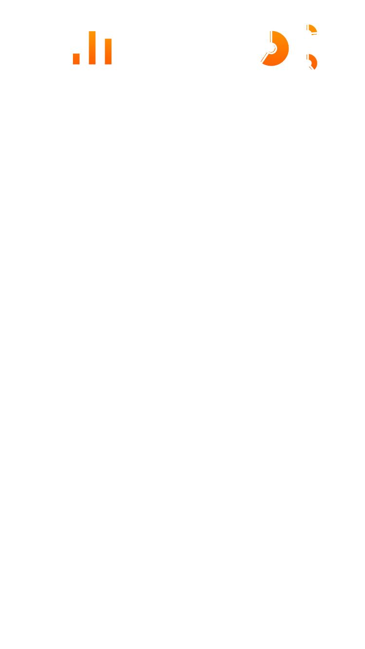 infografika mobile 02