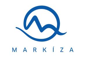 markiza_logo
